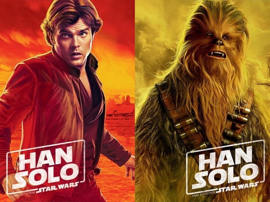 han_solo_br_poster_dupla.jpg