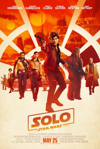 solo-theatrical-poster_f98a86eb.jpeg.jpg