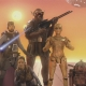 The-Star-Wars-Concept-Trailer-1.jpg
