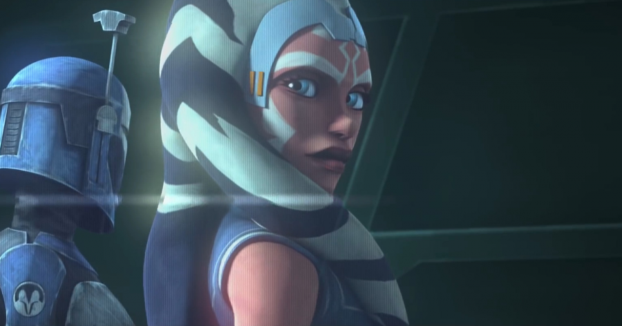 tcw_saved.png
