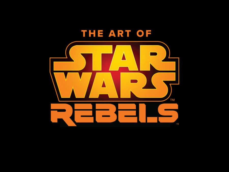 art-of-sw-rebels-.png