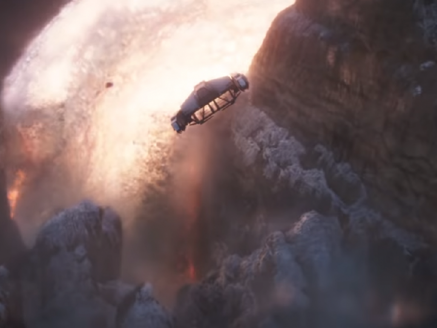solo-vfx-explosion.png