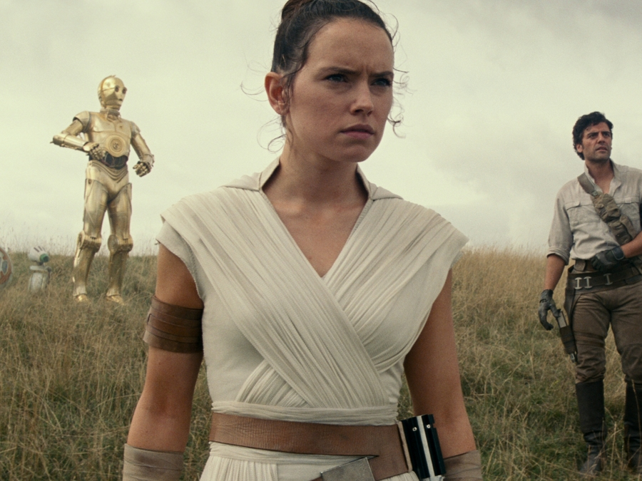 star_wars_the_rise_of_skywalker_rey.jpg