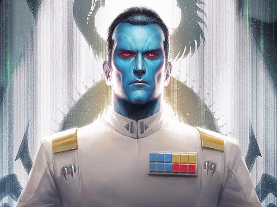 thrawn-new-pic.png