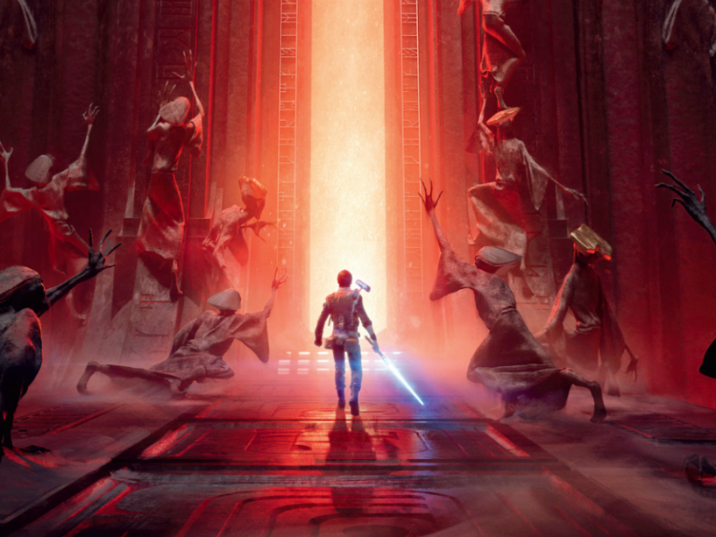 Jedi_Fallen_Order_Temple_Cover_1200x676.png