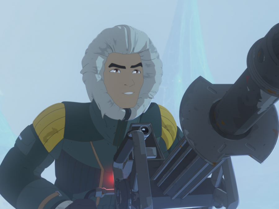 star-wars-resistance-s02e04.png