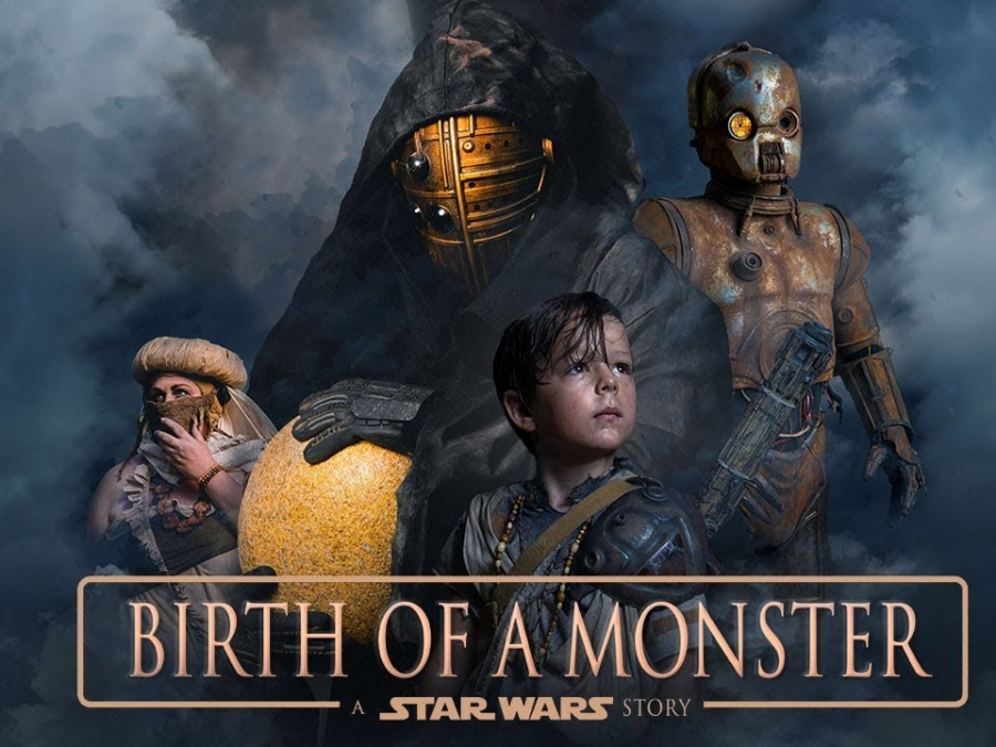 fanfilm-birth-of-a-monster.jpg