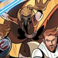 clone_wars_battle_tales_cover.jpg