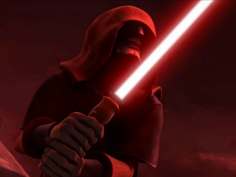 Sidious_sith.png