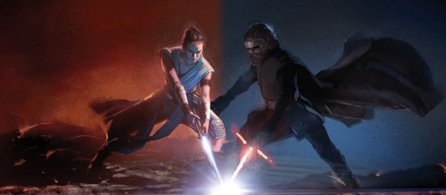 art_of_rise_of_skywalker2.jpg