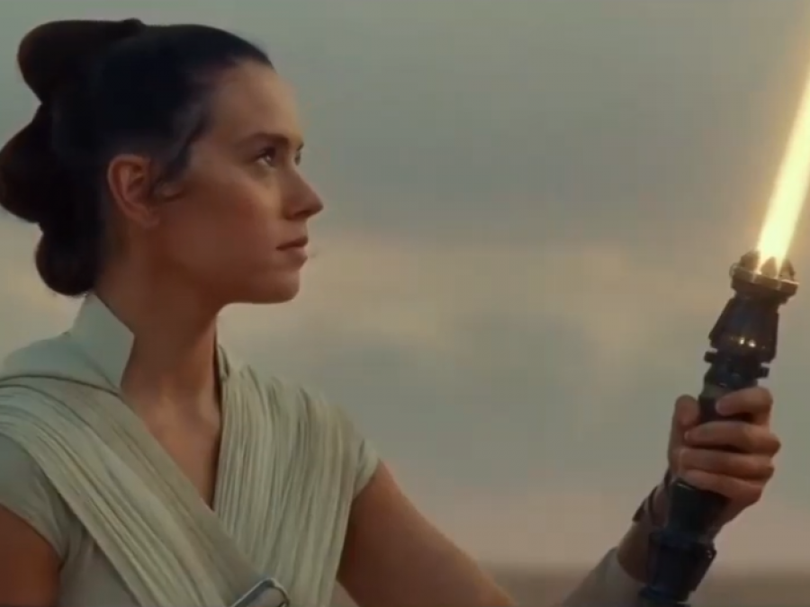 rey_skywalker.png