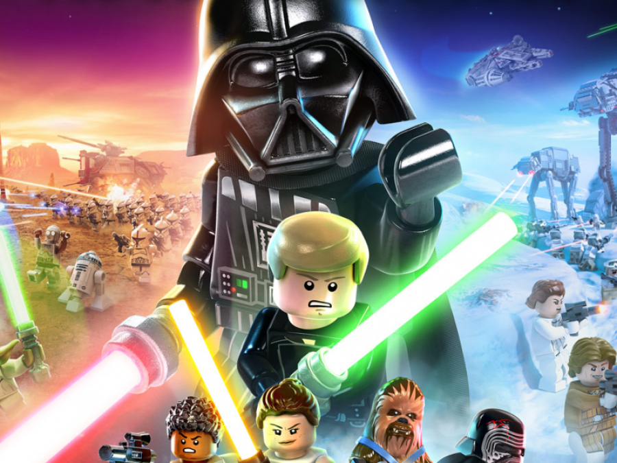 lego_star_wars_the_skywalker_saga.png