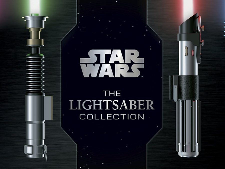 star_wars_the_lightsaber_collection_1.jpg
