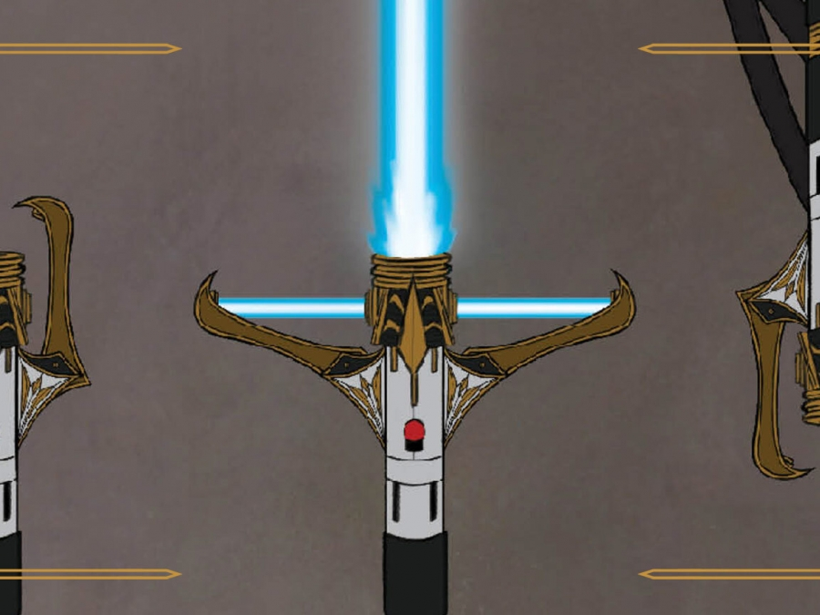 thr_stellan_lightsaber_tall.jpg
