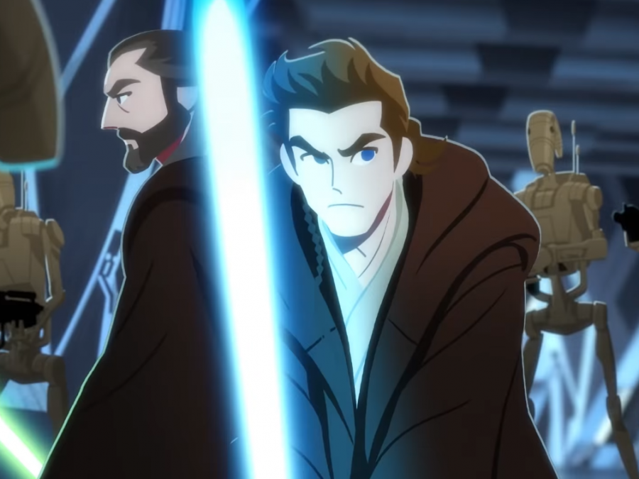 galaxy_of_adventures_obiwan.png