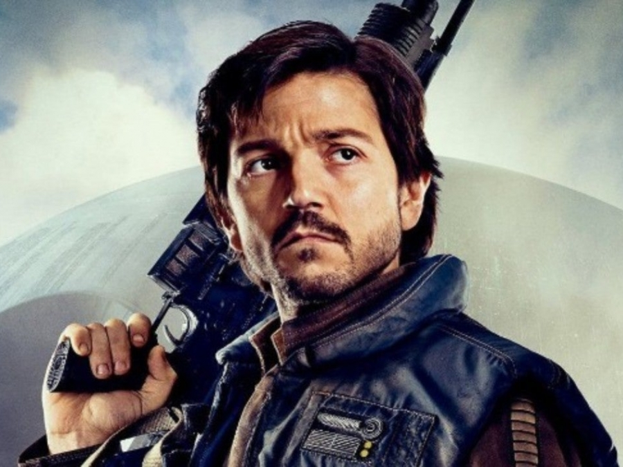 star_wars_cassian_andor_disney_tony_gilroy_02_c4nr.jpg