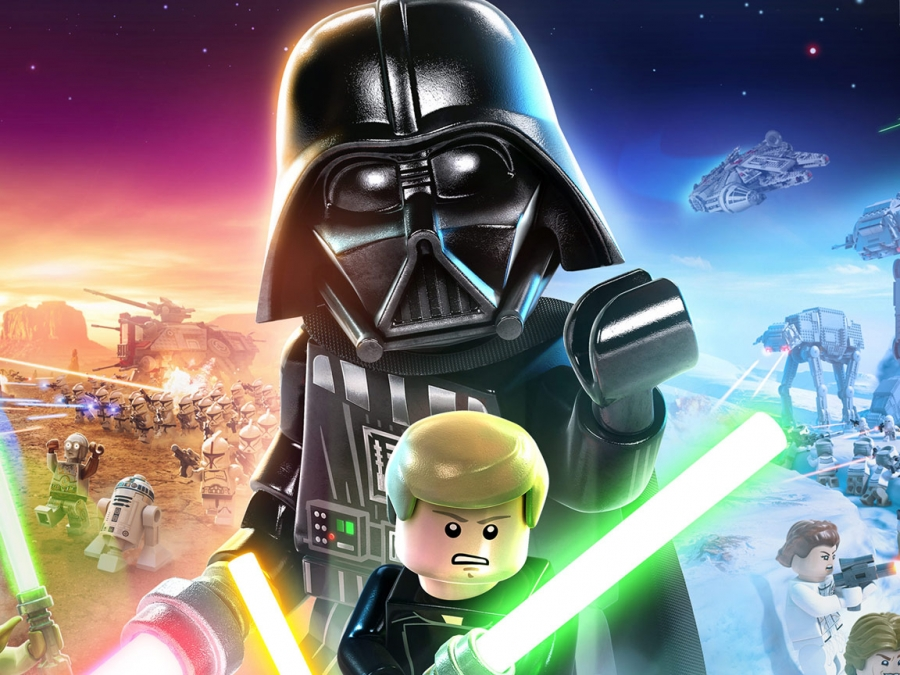 lego_star_wars_skywalker_saga_01_TALL.jpg