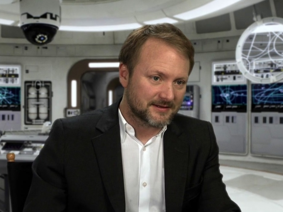 rian_johnson_last_jedi.jpg