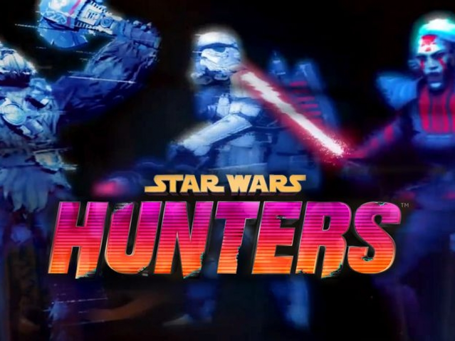 star_wars_hunters_nintendo_social_featured.jpg