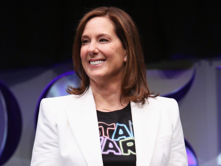 Kathleen_Kennedy.png