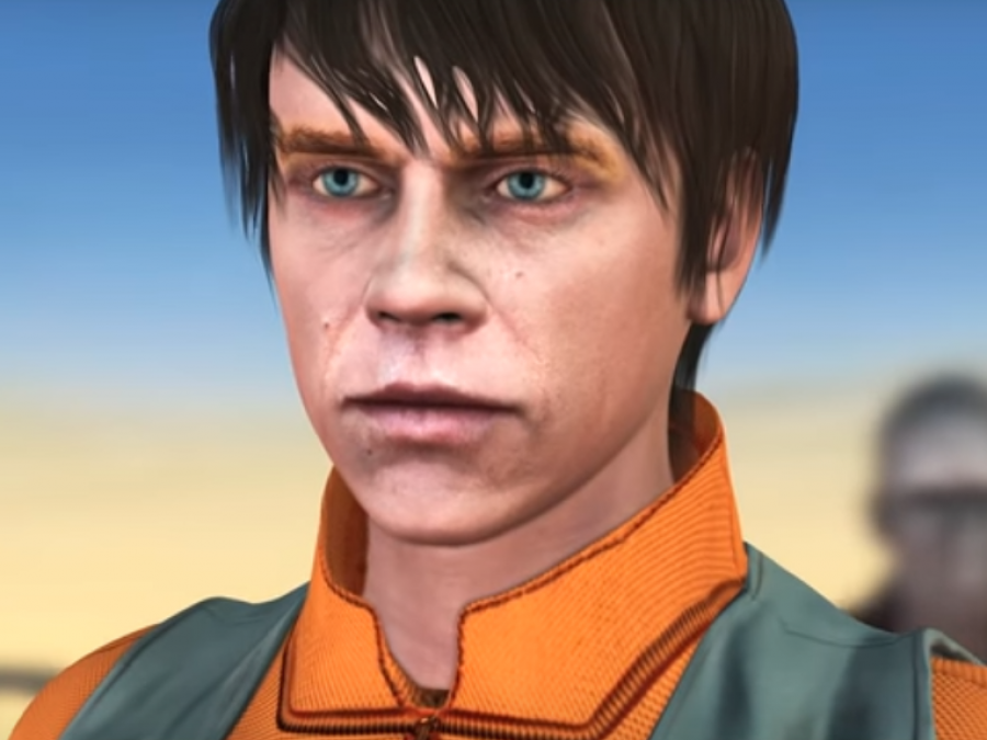heir_to_the_empire_luke.png